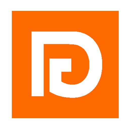 Logo di TripGim Palestre
