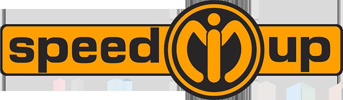 Logo SpeedMIUp TripGim Milano