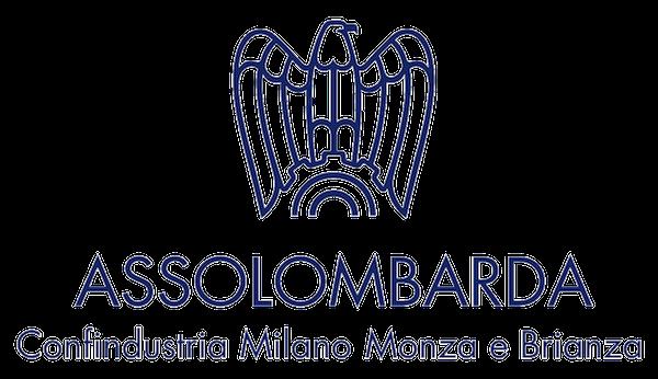 Logo Assolombarda Confindustria Palestre TripGim