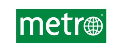 tripgim metro