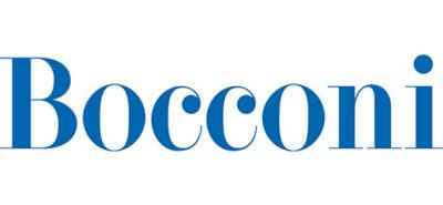 Logo Università Bocconi TripGim