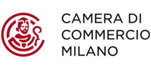 tripgim camera di commercio milano