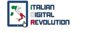 tripgim italian digital revolution