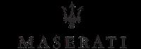 Logo Maserati Palestre TripGim