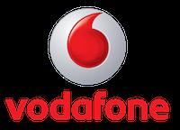 Logo Vodafone TripGim