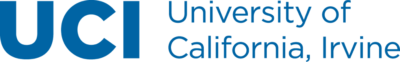 Logo UCI University of California Irvine Palestre TripGim