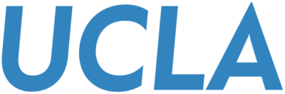Logo UCLA Palestre TripGim