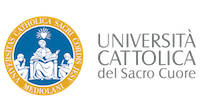 Logo Università Cattolica TripGim