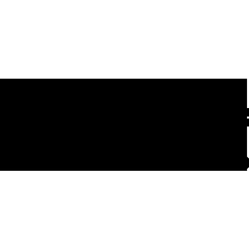 Business 24 logo press tripgim