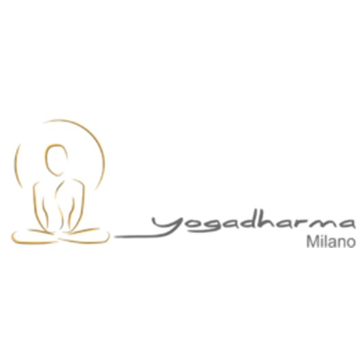 Centro Yoga Shabad Tripgim