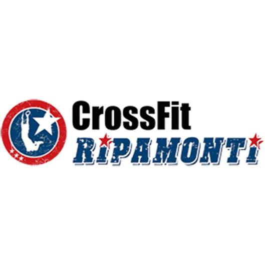 Crossfit Ripamonti Tripgim