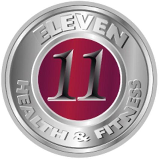 Elevenclub Tripgim