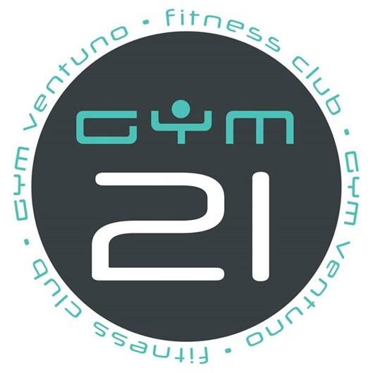 Gym 21 Tripgim