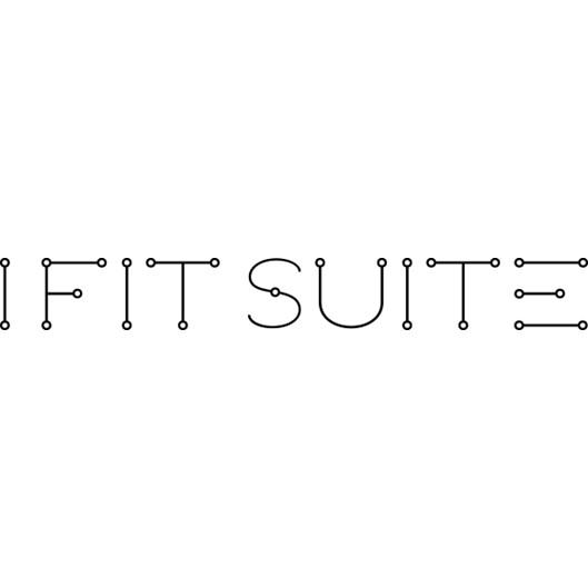Ifit Suite Tripgim