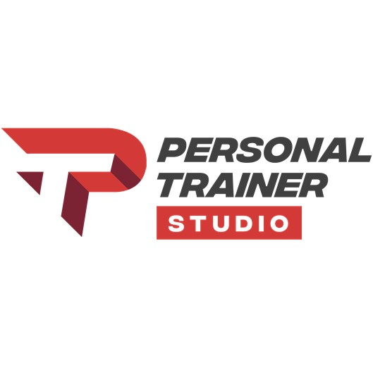 Personal Trainer Studio Milano Tripgim