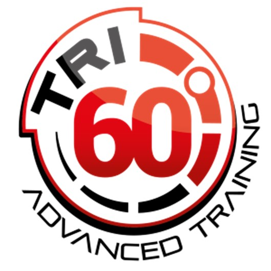 Tri60 Advanced Training Tripgim