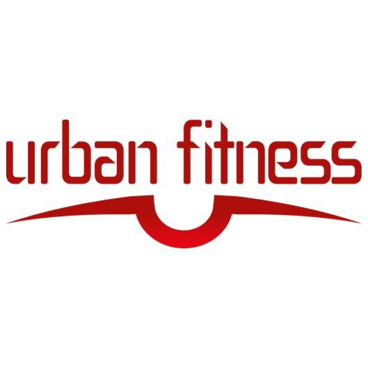 Urban Fitness Tripgim